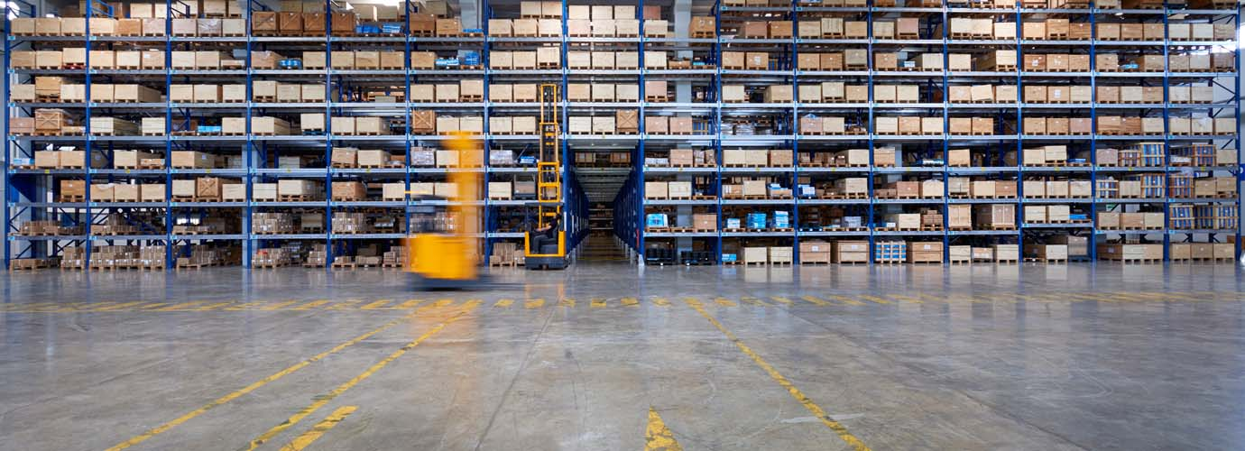 Small_Business_Warehousing